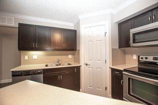 Photo 7: 413 14604 125 Street in Edmonton: Zone 27 Condo for sale : MLS®# E4218193