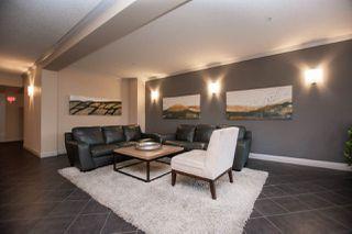 Photo 24: 413 14604 125 Street in Edmonton: Zone 27 Condo for sale : MLS®# E4218193