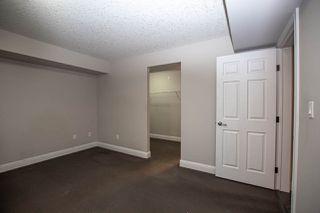 Photo 18: 413 14604 125 Street in Edmonton: Zone 27 Condo for sale : MLS®# E4218193