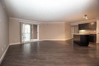 Photo 3: 413 14604 125 Street in Edmonton: Zone 27 Condo for sale : MLS®# E4218193