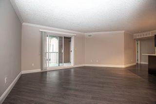 Photo 13: 413 14604 125 Street in Edmonton: Zone 27 Condo for sale : MLS®# E4218193
