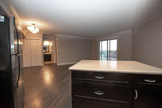 Photo 11: 413 14604 125 Street in Edmonton: Zone 27 Condo for sale : MLS®# E4218193