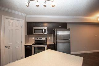 Photo 6: 413 14604 125 Street in Edmonton: Zone 27 Condo for sale : MLS®# E4218193