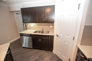 Photo 9: 413 14604 125 Street in Edmonton: Zone 27 Condo for sale : MLS®# E4218193