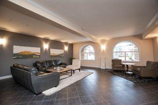 Photo 23: 413 14604 125 Street in Edmonton: Zone 27 Condo for sale : MLS®# E4218193