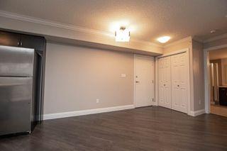 Photo 2: 413 14604 125 Street in Edmonton: Zone 27 Condo for sale : MLS®# E4218193