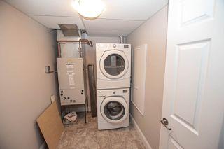 Photo 16: 413 14604 125 Street in Edmonton: Zone 27 Condo for sale : MLS®# E4218193
