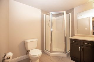Photo 14: 413 14604 125 Street in Edmonton: Zone 27 Condo for sale : MLS®# E4218193