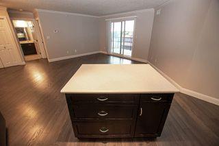 Photo 10: 413 14604 125 Street in Edmonton: Zone 27 Condo for sale : MLS®# E4218193