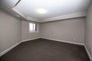 Photo 17: 413 14604 125 Street in Edmonton: Zone 27 Condo for sale : MLS®# E4218193