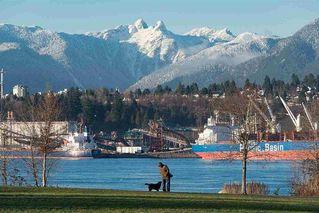 """Photo 6: 2677 CAMBRIDGE Street in Vancouver: Hastings Sunrise House for sale in """"Hastings Sunrise"""" (Vancouver East)  : MLS®# R2510285"""