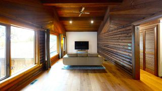 "Photo 18: 7728 REDROOFFS Road in Halfmoon Bay: Halfmn Bay Secret Cv Redroofs House for sale in ""Redrooffs"" (Sunshine Coast)  : MLS®# R2513437"