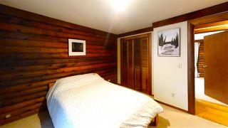 "Photo 16: 7728 REDROOFFS Road in Halfmoon Bay: Halfmn Bay Secret Cv Redroofs House for sale in ""Redrooffs"" (Sunshine Coast)  : MLS®# R2513437"