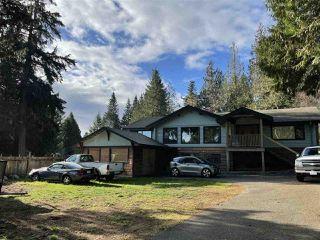 "Photo 3: 7728 REDROOFFS Road in Halfmoon Bay: Halfmn Bay Secret Cv Redroofs House for sale in ""Redrooffs"" (Sunshine Coast)  : MLS®# R2513437"