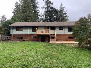 "Photo 32: 7728 REDROOFFS Road in Halfmoon Bay: Halfmn Bay Secret Cv Redroofs House for sale in ""Redrooffs"" (Sunshine Coast)  : MLS®# R2513437"