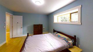"Photo 12: 7728 REDROOFFS Road in Halfmoon Bay: Halfmn Bay Secret Cv Redroofs House for sale in ""Redrooffs"" (Sunshine Coast)  : MLS®# R2513437"