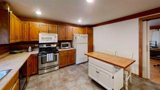 "Photo 4: 7728 REDROOFFS Road in Halfmoon Bay: Halfmn Bay Secret Cv Redroofs House for sale in ""Redrooffs"" (Sunshine Coast)  : MLS®# R2513437"
