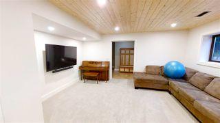 "Photo 20: 7728 REDROOFFS Road in Halfmoon Bay: Halfmn Bay Secret Cv Redroofs House for sale in ""Redrooffs"" (Sunshine Coast)  : MLS®# R2513437"