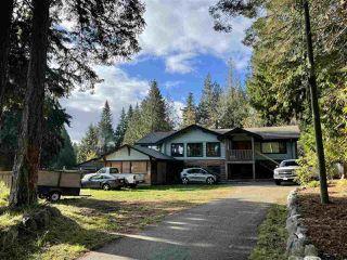 "Photo 21: 7728 REDROOFFS Road in Halfmoon Bay: Halfmn Bay Secret Cv Redroofs House for sale in ""Redrooffs"" (Sunshine Coast)  : MLS®# R2513437"