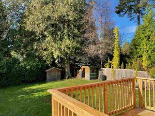 "Photo 31: 7728 REDROOFFS Road in Halfmoon Bay: Halfmn Bay Secret Cv Redroofs House for sale in ""Redrooffs"" (Sunshine Coast)  : MLS®# R2513437"