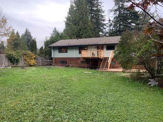 "Photo 27: 7728 REDROOFFS Road in Halfmoon Bay: Halfmn Bay Secret Cv Redroofs House for sale in ""Redrooffs"" (Sunshine Coast)  : MLS®# R2513437"