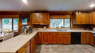 "Photo 5: 7728 REDROOFFS Road in Halfmoon Bay: Halfmn Bay Secret Cv Redroofs House for sale in ""Redrooffs"" (Sunshine Coast)  : MLS®# R2513437"