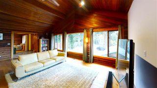 "Photo 6: 7728 REDROOFFS Road in Halfmoon Bay: Halfmn Bay Secret Cv Redroofs House for sale in ""Redrooffs"" (Sunshine Coast)  : MLS®# R2513437"