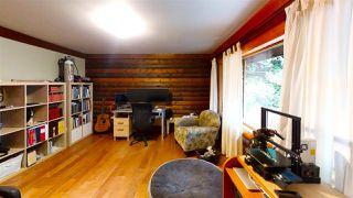 "Photo 7: 7728 REDROOFFS Road in Halfmoon Bay: Halfmn Bay Secret Cv Redroofs House for sale in ""Redrooffs"" (Sunshine Coast)  : MLS®# R2513437"