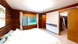 "Photo 9: 7728 REDROOFFS Road in Halfmoon Bay: Halfmn Bay Secret Cv Redroofs House for sale in ""Redrooffs"" (Sunshine Coast)  : MLS®# R2513437"