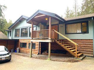 "Photo 2: 7728 REDROOFFS Road in Halfmoon Bay: Halfmn Bay Secret Cv Redroofs House for sale in ""Redrooffs"" (Sunshine Coast)  : MLS®# R2513437"