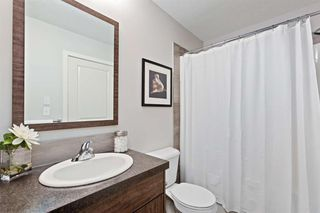 Photo 16: 603 250 Sage Valley Road NW in Calgary: Sage Hill Row/Townhouse for sale : MLS®# A1047150