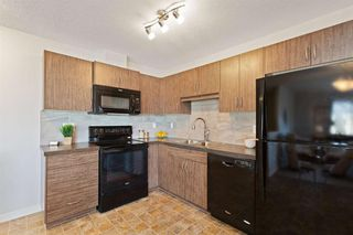 Photo 12: 603 250 Sage Valley Road NW in Calgary: Sage Hill Row/Townhouse for sale : MLS®# A1047150