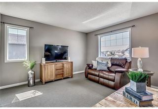 Photo 19: 2087 Luxstone Boulevard SW: Airdrie Detached for sale : MLS®# A1047404