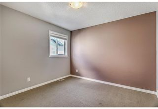 Photo 25: 2087 Luxstone Boulevard SW: Airdrie Detached for sale : MLS®# A1047404