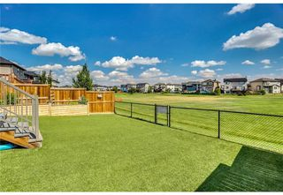 Photo 40: 2087 Luxstone Boulevard SW: Airdrie Detached for sale : MLS®# A1047404