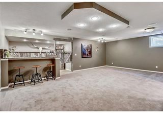 Photo 28: 2087 Luxstone Boulevard SW: Airdrie Detached for sale : MLS®# A1047404