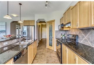 Photo 6: 2087 Luxstone Boulevard SW: Airdrie Detached for sale : MLS®# A1047404
