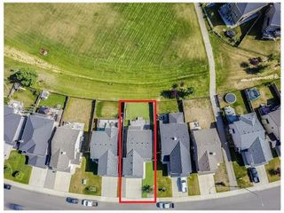 Photo 3: 2087 Luxstone Boulevard SW: Airdrie Detached for sale : MLS®# A1047404
