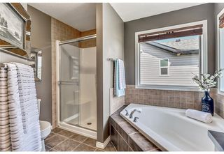 Photo 22: 2087 Luxstone Boulevard SW: Airdrie Detached for sale : MLS®# A1047404