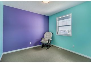 Photo 24: 2087 Luxstone Boulevard SW: Airdrie Detached for sale : MLS®# A1047404