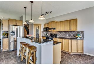 Photo 5: 2087 Luxstone Boulevard SW: Airdrie Detached for sale : MLS®# A1047404