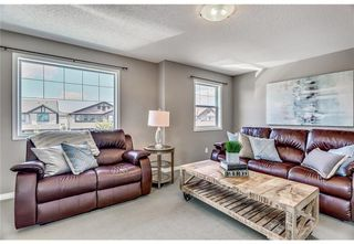 Photo 17: 2087 Luxstone Boulevard SW: Airdrie Detached for sale : MLS®# A1047404