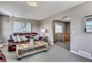 Photo 16: 2087 Luxstone Boulevard SW: Airdrie Detached for sale : MLS®# A1047404