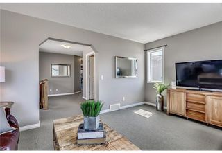 Photo 18: 2087 Luxstone Boulevard SW: Airdrie Detached for sale : MLS®# A1047404