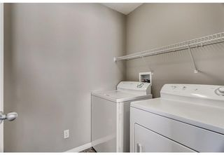 Photo 27: 2087 Luxstone Boulevard SW: Airdrie Detached for sale : MLS®# A1047404