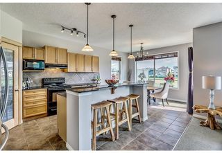 Photo 4: 2087 Luxstone Boulevard SW: Airdrie Detached for sale : MLS®# A1047404