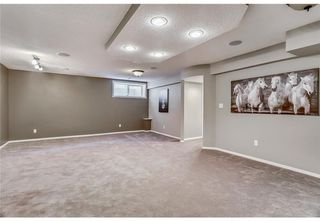 Photo 34: 2087 Luxstone Boulevard SW: Airdrie Detached for sale : MLS®# A1047404