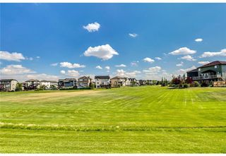 Photo 41: 2087 Luxstone Boulevard SW: Airdrie Detached for sale : MLS®# A1047404