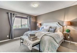 Photo 20: 2087 Luxstone Boulevard SW: Airdrie Detached for sale : MLS®# A1047404