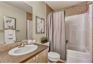 Photo 26: 2087 Luxstone Boulevard SW: Airdrie Detached for sale : MLS®# A1047404